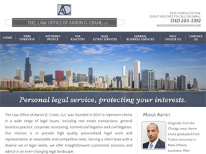 aaron-crane-law-cover