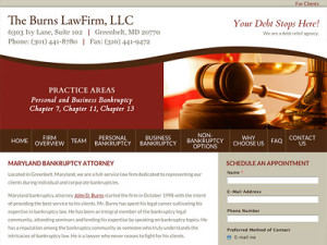 burns-bankruptcy-firm-cover