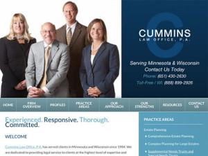 cummins-law-office-cover