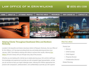 ewilkins-law-cover