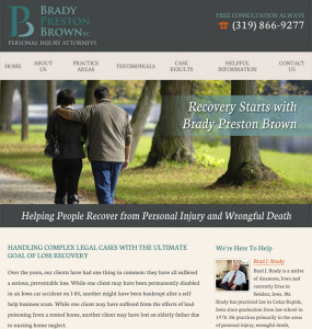 iowa-personal-injury-law-tablet