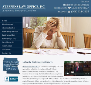 steffens-bankruptcy-law-tablet