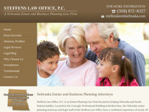 steffens-law-cover