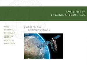 thomas-gibbon-law-cover
