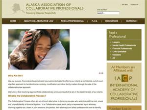 alaska-collaborative-cover