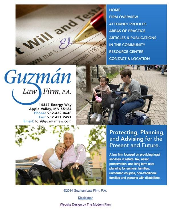 guzman-law-desktop