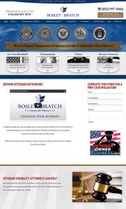 lawyers-4-veterans-desktop