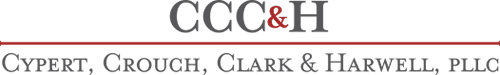 logo_ccch_law