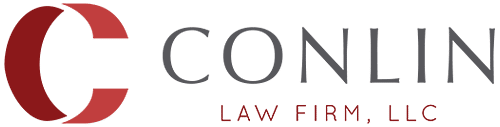 logo_conlin_lawfirm