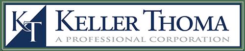 logo_keller_thoma
