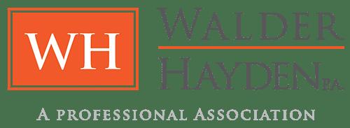 logo_walder_hayden