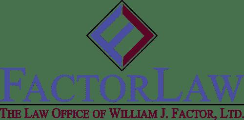 logo_wfactor_law
