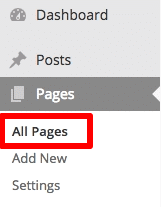 wp101_all_pages