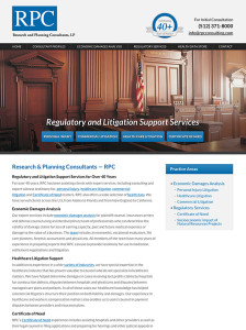 rpc-consulting-desktop