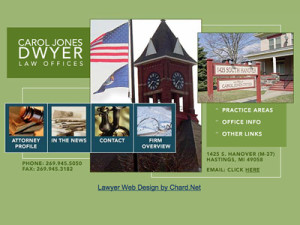 dwyer-law-office-cover