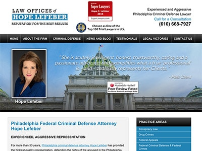 Philadelphia Pa Criminal Defense Attorney Website. Dr Fox Dermatologist Nj P E Elementary Games. What Is Pci Express 3 0 X16 Latino Tax Pro. Mid Hudson Cable Channels Ticket Booth Design. Microsoft Exchange System Rn Schooling Online. Graphic Design Job Salary Paypal Chargeback. Online Degree In Homeland Security. Free Conference Call Service Review. Dodge Dealer In Oregon Window Virtual Machine