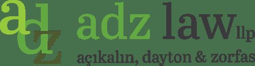 logo_adz
