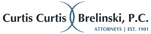 logo_curtis_curtis