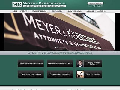 meyer-kerschner-cover