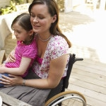 Minnesota Disability Attorney