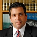 Attorney William Barabino