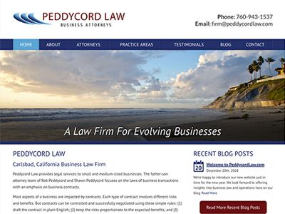 peddycord-law-cover