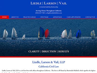 liedle-law-cover