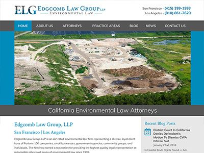 edgcomb-law-cover