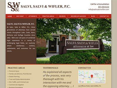salvi-salvi-wifler-cover