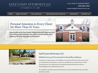 gulf-coast-attorneys-cover