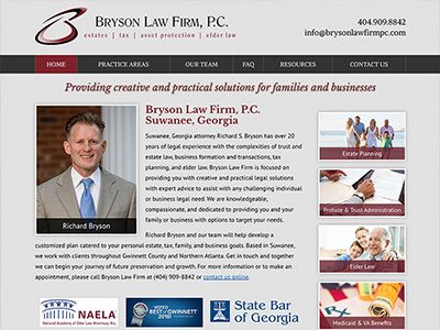 bryson-lawfirm-pc-cover