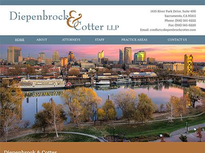 diepenbrock-cotter-cover