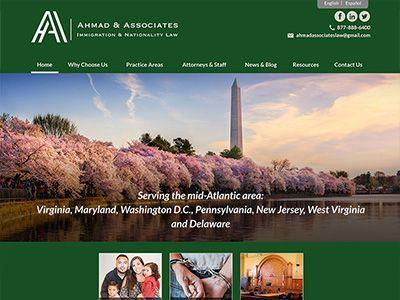 ahmad-and-associates-cover