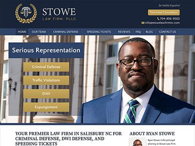 stowe-lawfirm-nc-cover