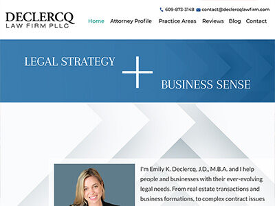 declercq-lawfirm-cover