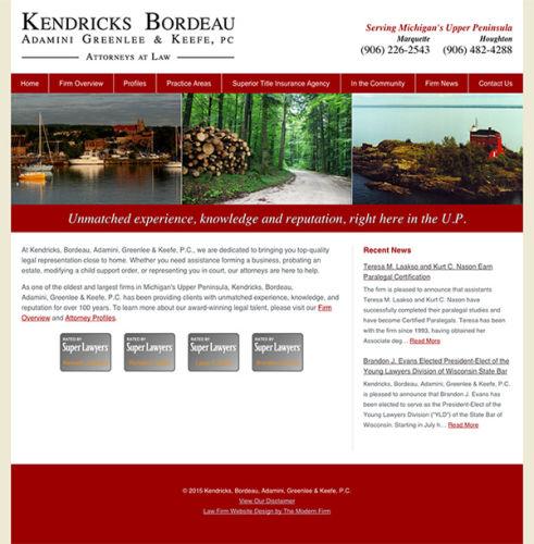 kendricks-law-desktop