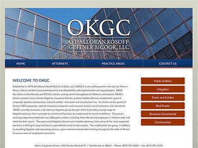 okgc-cover