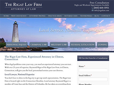 rigat-law-cover