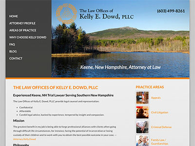 kdowd-law-cover