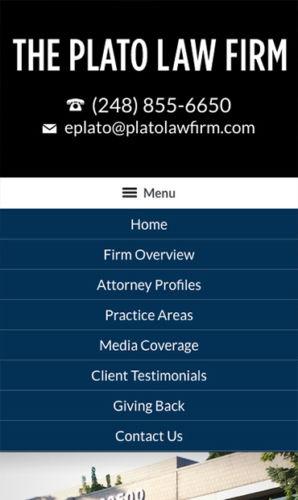 plato-law-firm-mobile