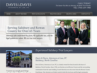 davis-lawfirm-nc-cover