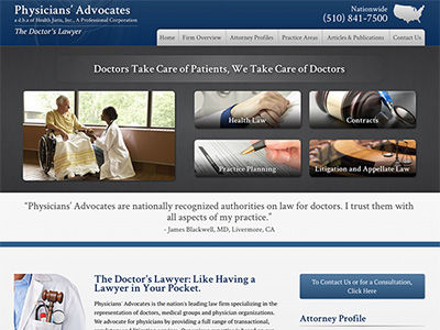 physicians-advocates-cover