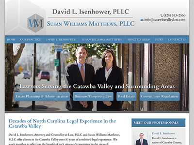 catawba-valley-law-cover