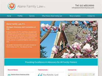 alane-family-law-cover