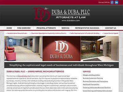 duba-law-cover