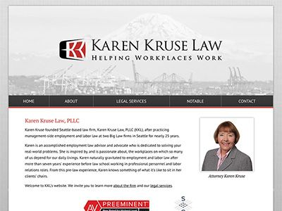 karen-kruse-law-cover