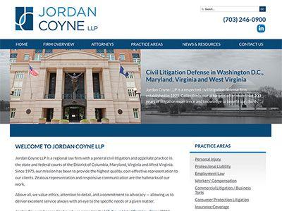 jordan-coyne-cover