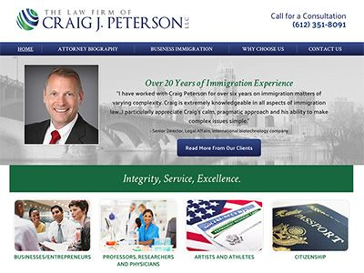 peterson-immigration-cover