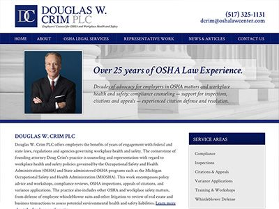 osha-law-center-cover