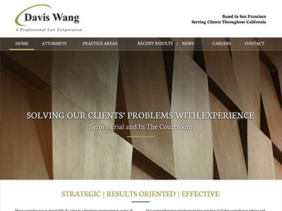 davis-wang-law-cover